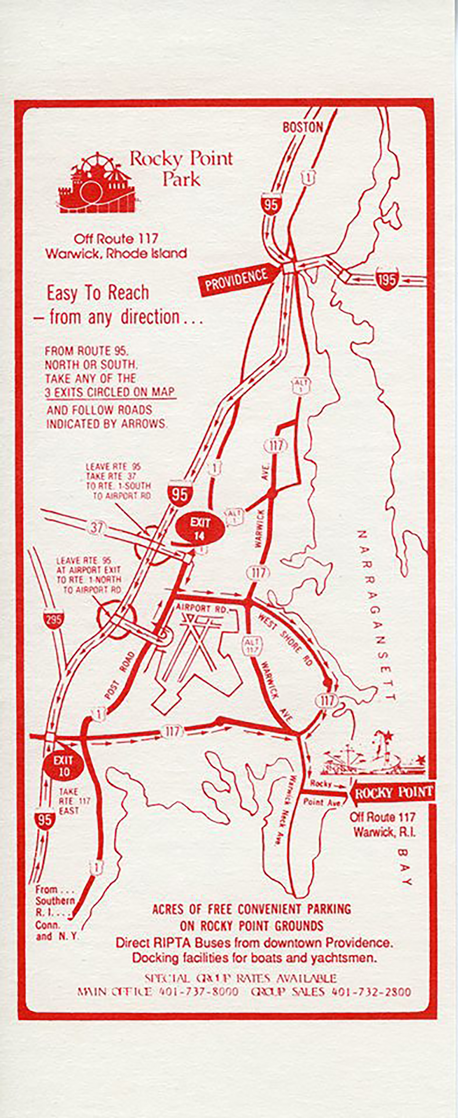 rockypointmap