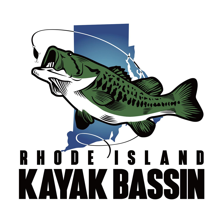 Rhode Island Kayak Bassin Logo (White Background).jpg
