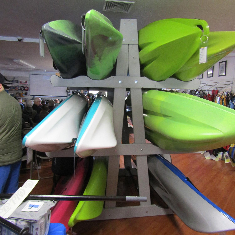 tcorayer2019 kayakcentre
