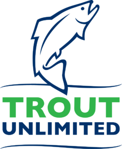 Rhode Island Trout Unlimited