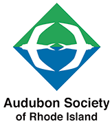 Rhode Island Audobon Society