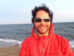 Julio Silva Surfcasting Tips