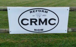 Improving CRMC's Public Awareness