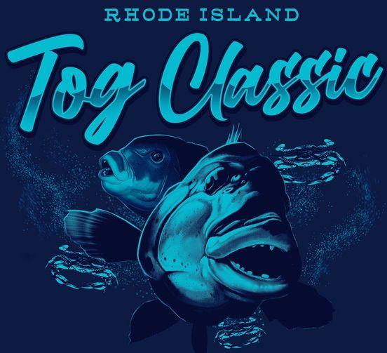 Don't Miss RI 'Tog Classic